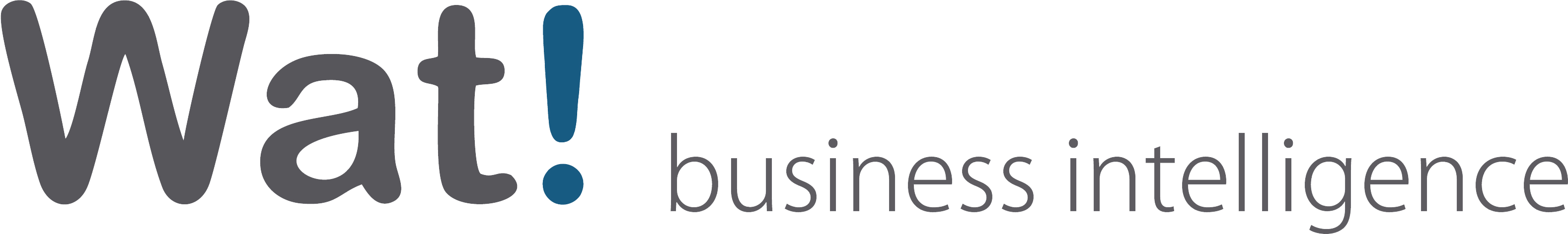 AZUL_BUSINTELL-01