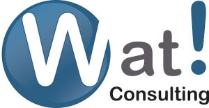 Wat! Consulting